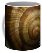 Some Call It Home Coffee Mug