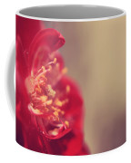 Some Light Into Your Darkness Coffee Mug by Laurie Search