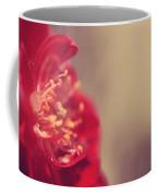 Some Light Into Your Darkness Coffee Mug