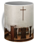 Some Of That Old Time Religion Coffee Mug
