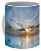 Some Other Morning Coffee Mug
