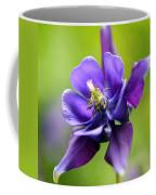 Some Reality Recall Coffee Mug