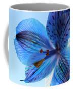 Someday Coffee Mug