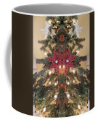 Something Completely Different Coffee Mug