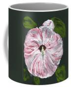 Son Of A Flower Coffee Mug