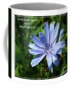 Song Of Solomon 4 Verse 7 Coffee Mug