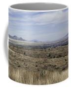 Sonoita Arizona Coffee Mug