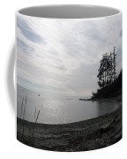 Sooke  Coffee Mug