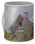 Soon To Be Forgotten Coffee Mug