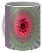 Soothing Dreams 2 Coffee Mug