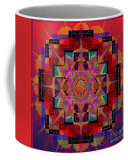 Sophia 2013 Coffee Mug