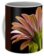 Soprano Daisy Coffee Mug