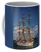 Sorlandet 1 Coffee Mug