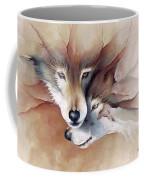 Soulmate Coffee Mug