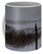 Sound Of Spring Coffee Mug