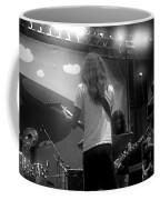 Soundcheck #11 Coffee Mug