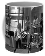 Soundcheck #9 Coffee Mug