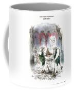 Sour Notes 'yeah Coffee Mug
