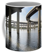 South Baltimore Bypass Coffee Mug
