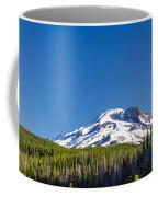 South Sister Coffee Mug