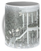 Southern Appeal Coffee Mug