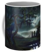 Southern Arch Coffee Mug