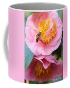Southern Bee Coffee Mug