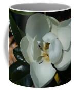 Southern Bell I Coffee Mug