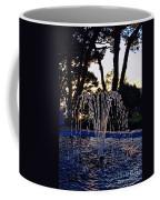 Southern California's Wafarers Chapel 4 Coffee Mug