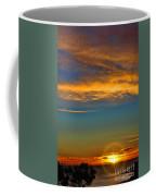 Southern California's Wafarers Chapel 5 Coffee Mug