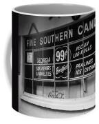 Southern Charms Coffee Mug