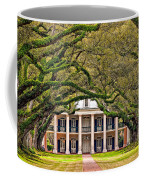 Southern Class Coffee Mug by Steve Harrington