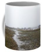 Southern Ebb And Flow Coffee Mug