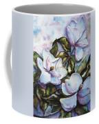 Southern Elegance Coffee Mug