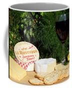 Southern Hemisphere Christmas Lunch Coffee Mug