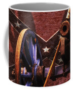 Southern Pride Coffee Mug by Mountain Dreams