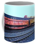 Southern Coffee Mug