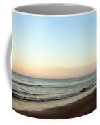 Southern Sunrise Coffee Mug