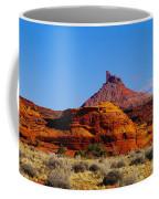 Southern  Utah Coffee Mug