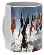 Southpole-antarctica-photos-2 Coffee Mug