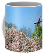 Southwest Airlines Coffee Mug