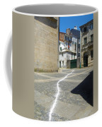 Spain Series 15 Coffee Mug