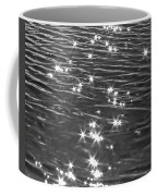 Sparkling Water Coffee Mug