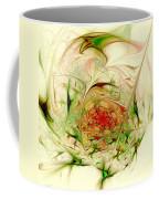 Special Place Coffee Mug
