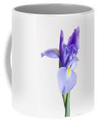 Spellbind Coffee Mug