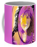 Sphere Of Influence Coffee Mug