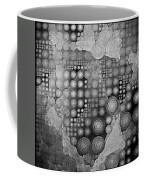 Spheroid II Coffee Mug