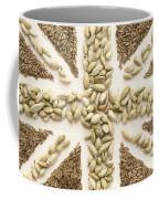Spice Flag Coffee Mug