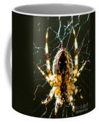 Got Flies? Coffee Mug