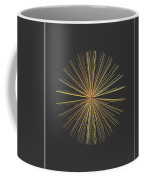 Spikes... Coffee Mug